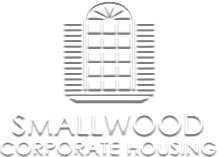 Smallwood Corporate Housing