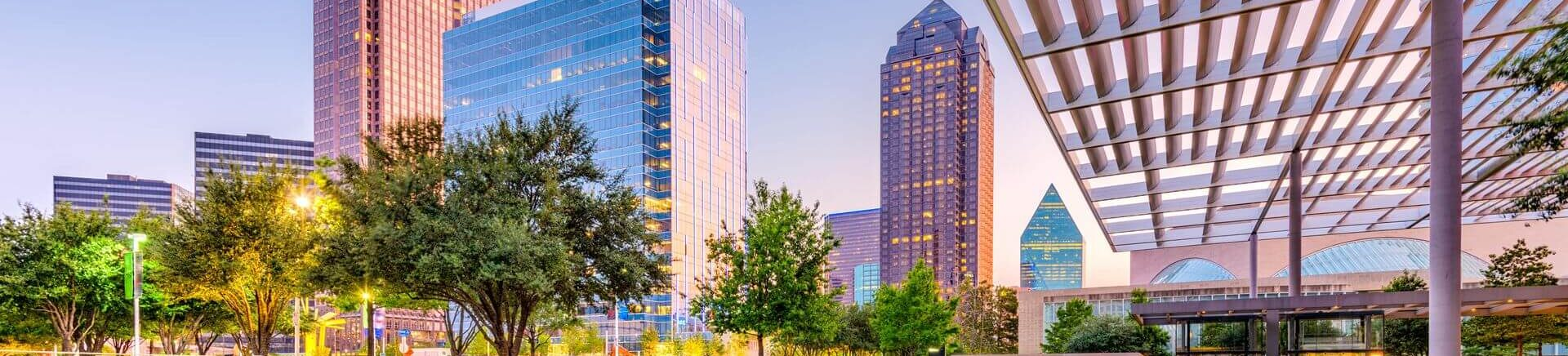 dallas texas corporate rentals and corporate apartments for long term or vacations
