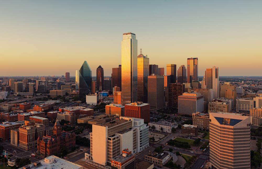 things to do in dallas picture of city